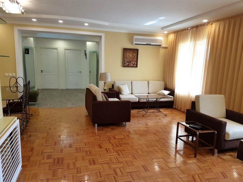 аренда квартир в ташкенте с фото помещения