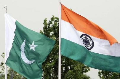 Народы Индии и Пакистана стосковались по дружбе