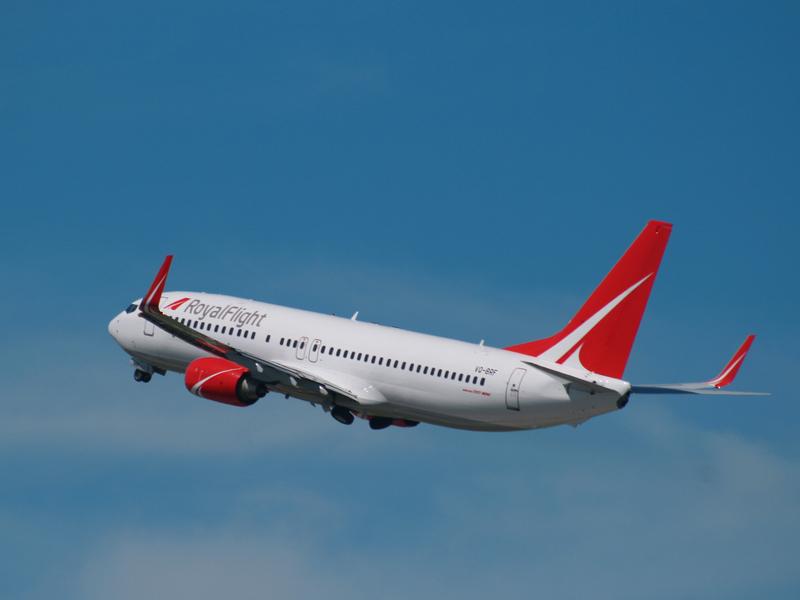 Image result for самолет рейс Гонконг — Тайбэй