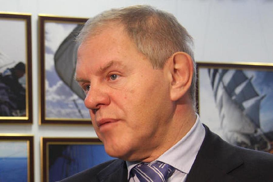 Организаторами эмиссии гособлигаций Республики Беларусь станут банк «Открытие», Газпромбанк иСовкомбанк