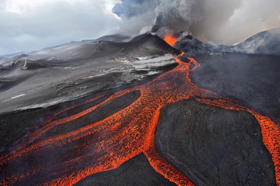 вулкан голд