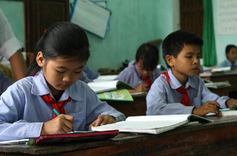 Российские учителя хотят работать во Вьетнаме