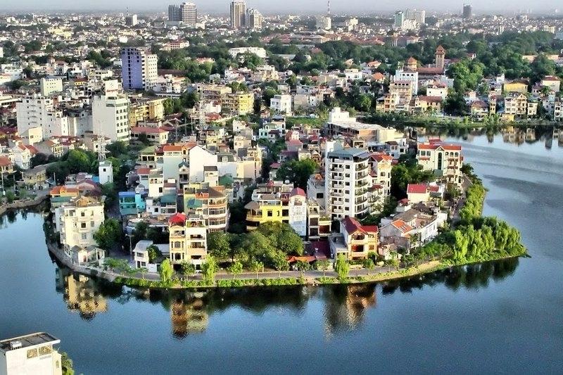 Вьетнам попросил ООН пустить в страну делегацию КНДР