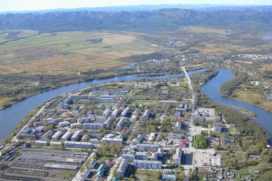 вариант город анива сахалинская область фото можно