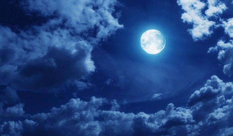 Роскосмос объявил осовместном сКитаем исследовании Луны