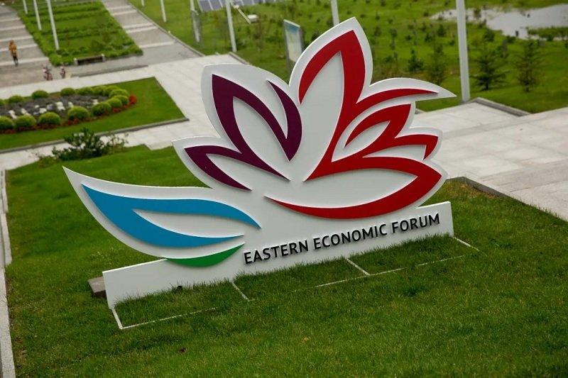 Северокорейскую делегацию на ВЭФ во Владивостоке возглавит вице-премьер Ри Рён Нам