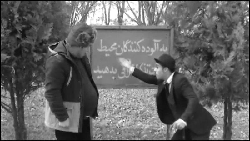 Афганистан_Чарли Чаплин_2.png