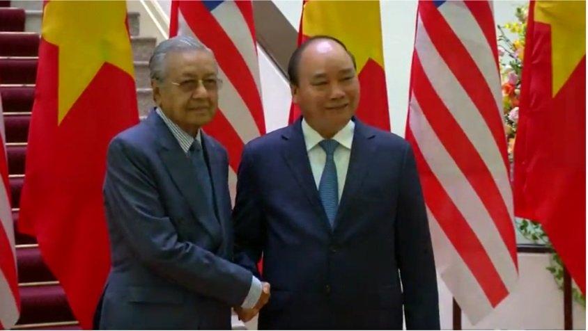 Малайзия Вьетнам 4.jpg