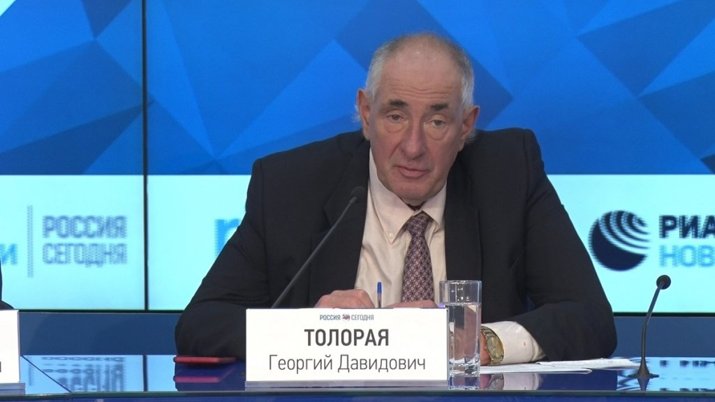 Георгий Толорая.jpg