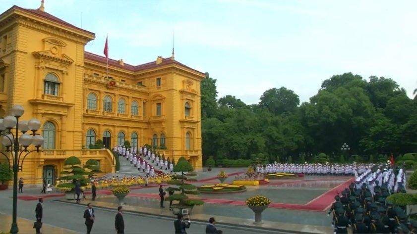 Малайзия Вьетнам 1.jpg