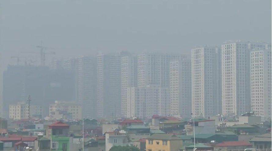 Вьетнам Экология 2.jpg