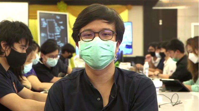 Таиланд Волонтёры 7.jpg