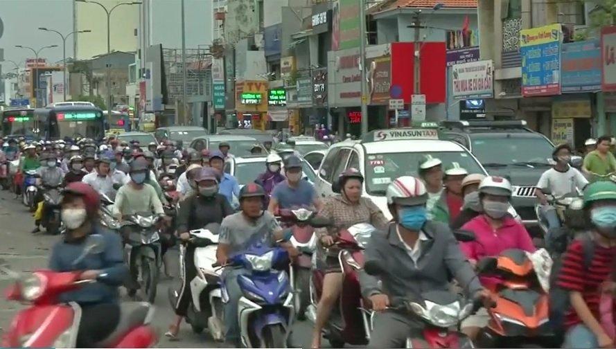 Вьетнам Экология 3.jpg