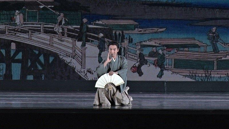 Японский фестиваль Спектакль 1.jpg