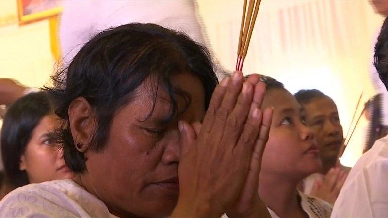 Камбоджа_праздник мертвых_2.jpg
