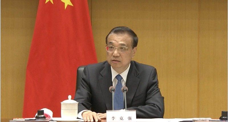 Китай Неподкупное правительство 2.jpg