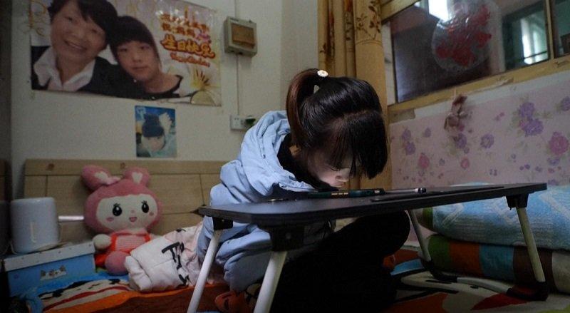 КНР Девушка Инвалид Бизнес 1.jpg