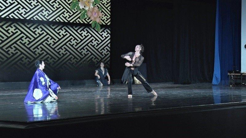Японский фестиваль Спектакль 2.jpg