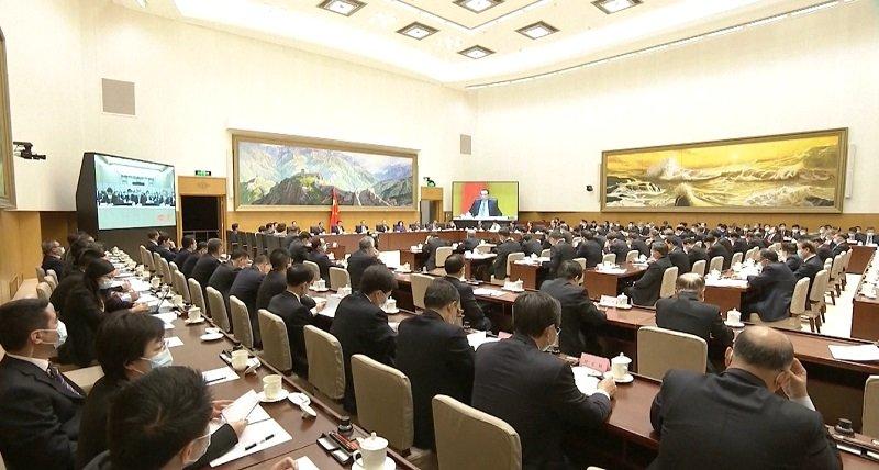 Китай Неподкупное правительство 3.jpg