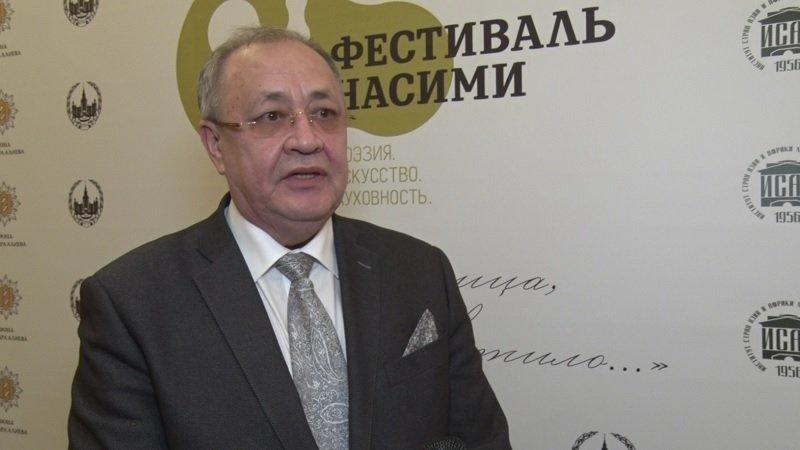 ИСАА Игорь Абылгазиев.jpg