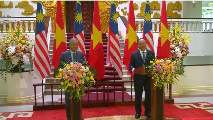 Малайзия Вьетнам 6.jpg