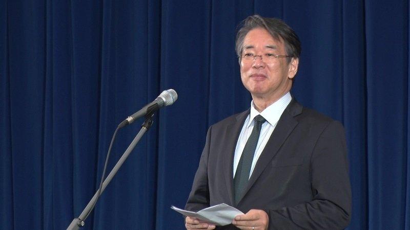 Японский фестиваль Посол Японии.jpg