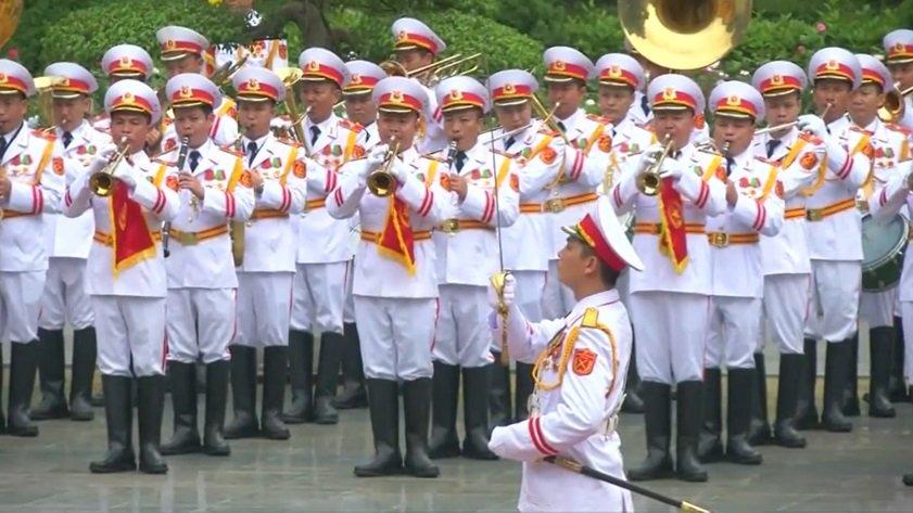 Малайзия Вьетнам 3.jpg