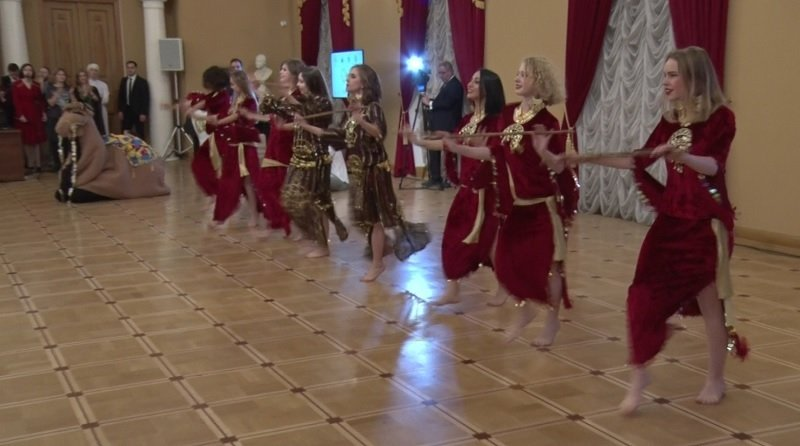 ИСАА Танцы.jpg