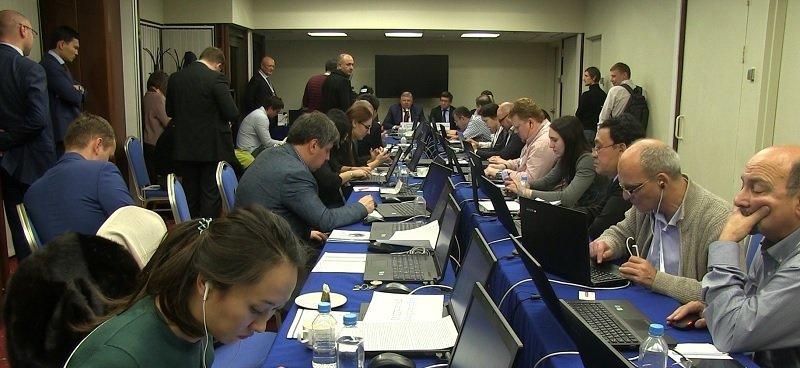Евразийская экономическая интеграция Пресса.jpg