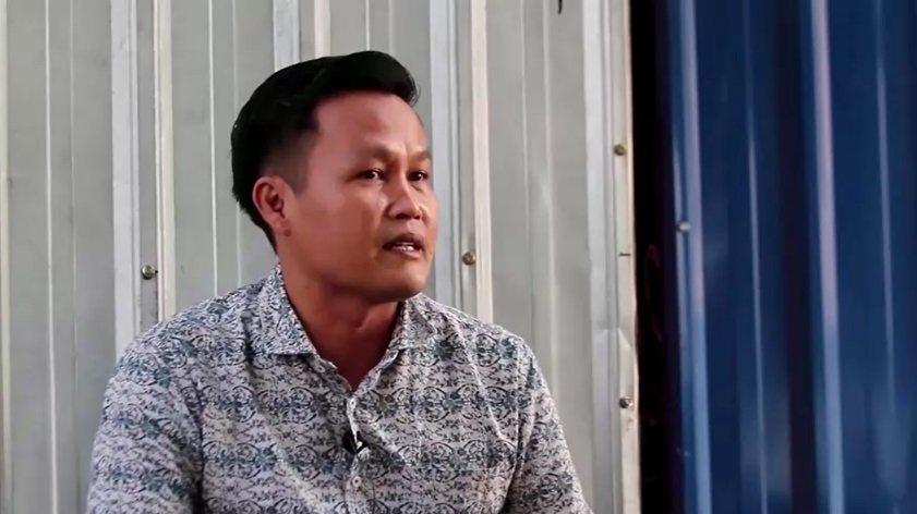 Индонезия экология 4.jpg