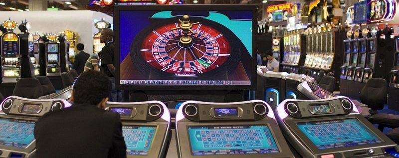 Игровое казино китай лайв рулетка на деньги